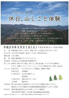 山仕事体験.jpg